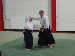 FranckNoel_2_Aikido_Feb10_250w