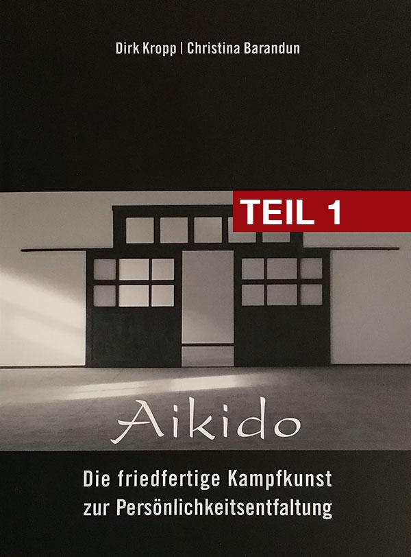 Aikido-Friedfertige-Kampfkunst_Teil1