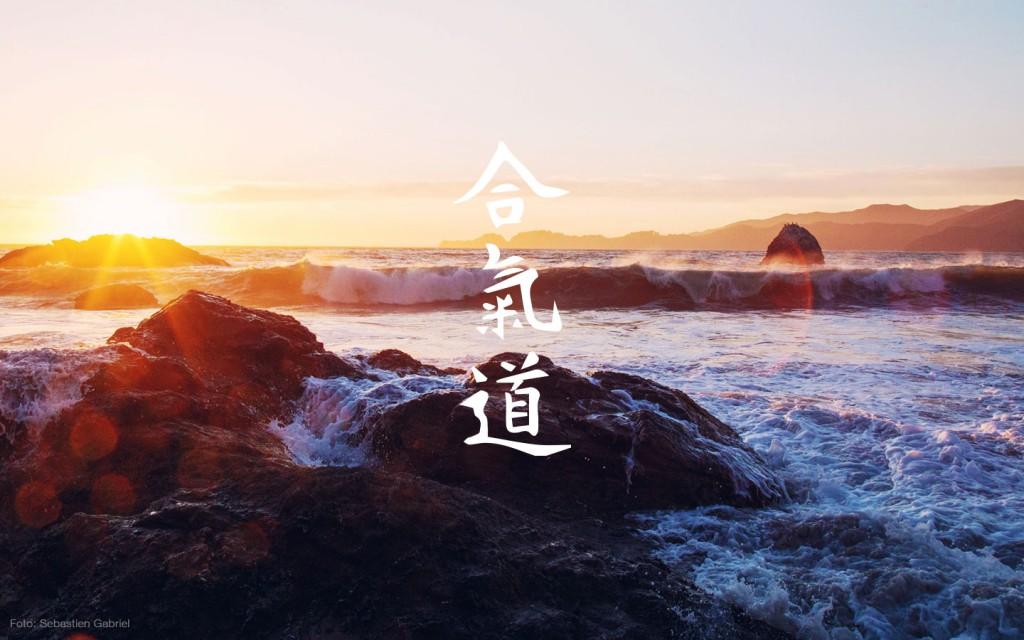 aikido_gegen_burnout